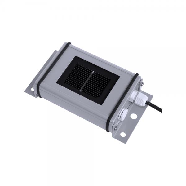 SolarEdge Czujnik promieniowania SE1000-SEN-IRR-S1