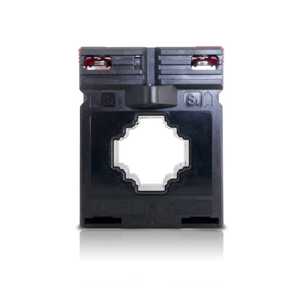 Przekładnik pomiarowy Solar-Log Pro 380 CT 100 A, klasa 1