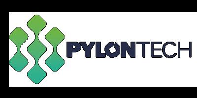 Pylontech_Logo