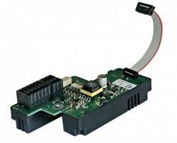 Moduł SMA Power Control dla STP TL-10/-30 / SB TL-21