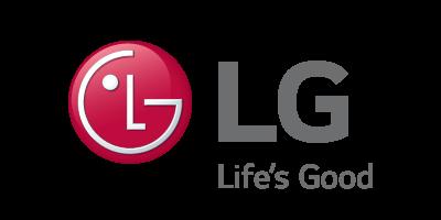 memodo_lg-electronics-logo
