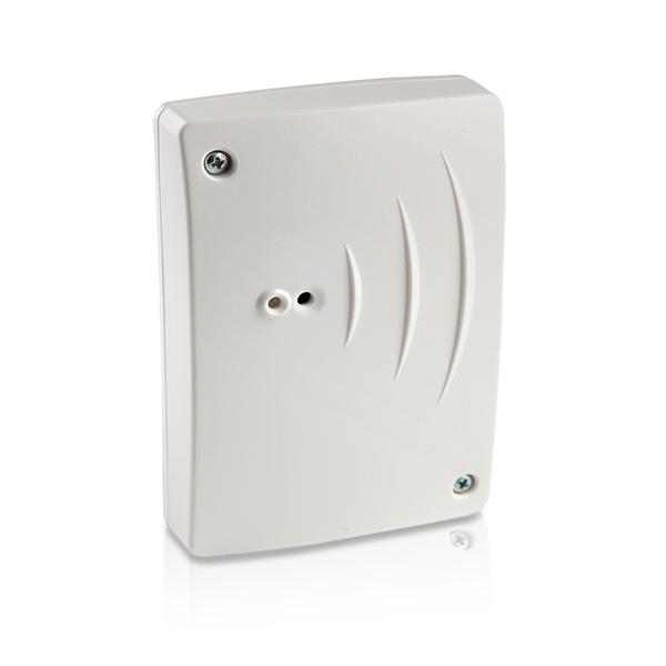 SolarEdge Automatyka domu przełącznik AC z licznikiem