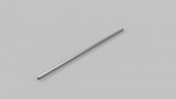 PMT EVO 2.0 Wspornik poprzeczny/balastowy 1648 mm, 52215-1387