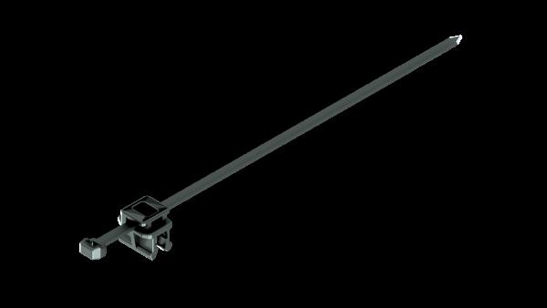 PMT EVO 2.0 Klips modułowy Typ 6, 52215-1279