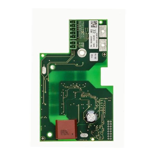 Moduł SMA Power Control do urządzeń STP-20