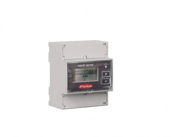 Fronius Smart Meter 50kA-3, pośredni