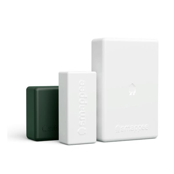 EVBox Smart Charging+ Kit Solar