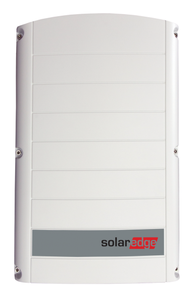 SolarEdge SE27.6K-N4