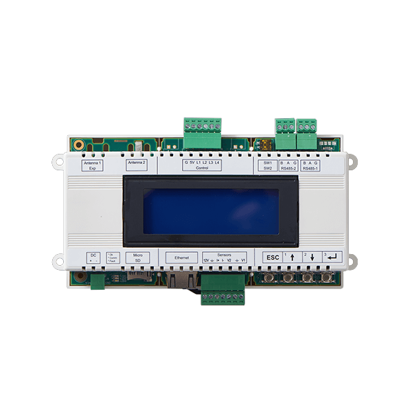 SolarEdge Bramka komunikacyjna SE1000-CCG-G-S1