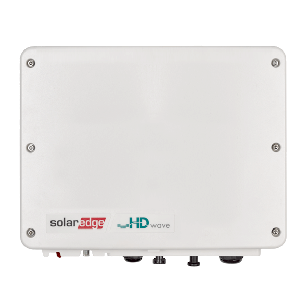 SolarEdge SE3500H-N4