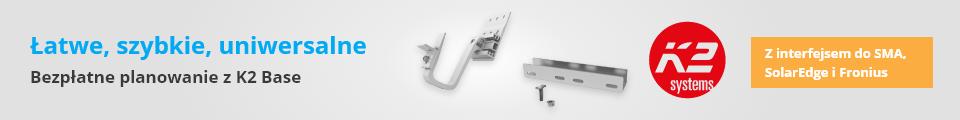 Kategorie-Banner-K2-Systems-PL-960x120px