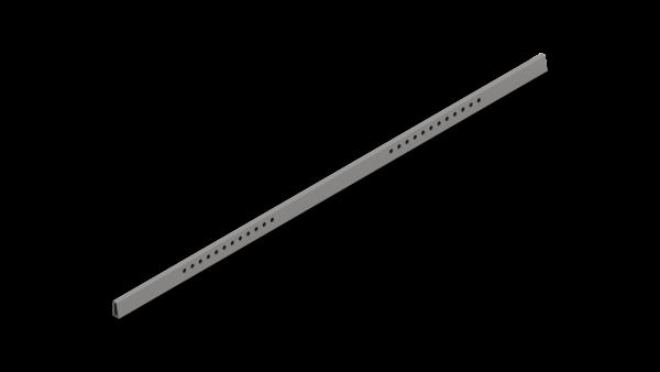 PMT EVO 2.0 Złącza wspornika poprzecznego Typ 1180, 52215-1464