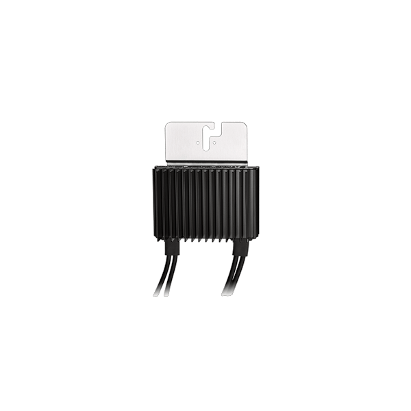 SolarEdge Optymalizator P800P-4RMDMBL