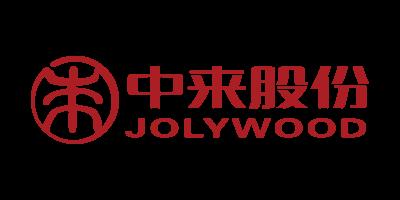memodo_jolywood-module-logo