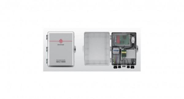 Inteligentny kontroler energii GoodWe SEC1000S Hybrid
