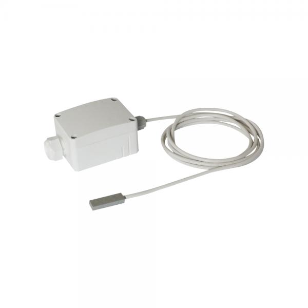 SolarEdge Czujnik temperatury modułu SE1000-SEN-TMOD-S2