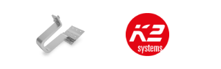 k2-systems