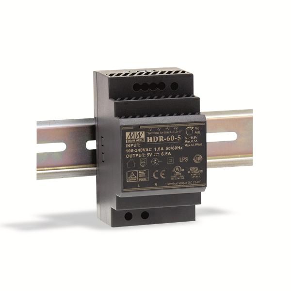 SMA Zasilacz 24V do urządzeń Cluster Controller / Datamanager