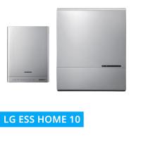 LG Electronics ESS Home 10 o pojemności 10 kWh