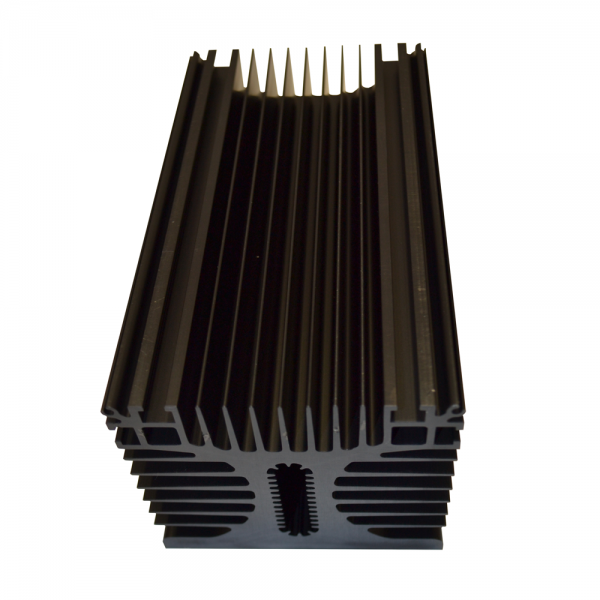 SmartFox Radiator duży do nastawnika tyrystorowego o mocy od 5,5 kW do 24 kW
