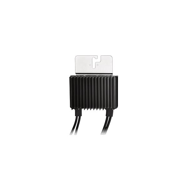 SolarEdge Optymalizator P730-4RM4MRY