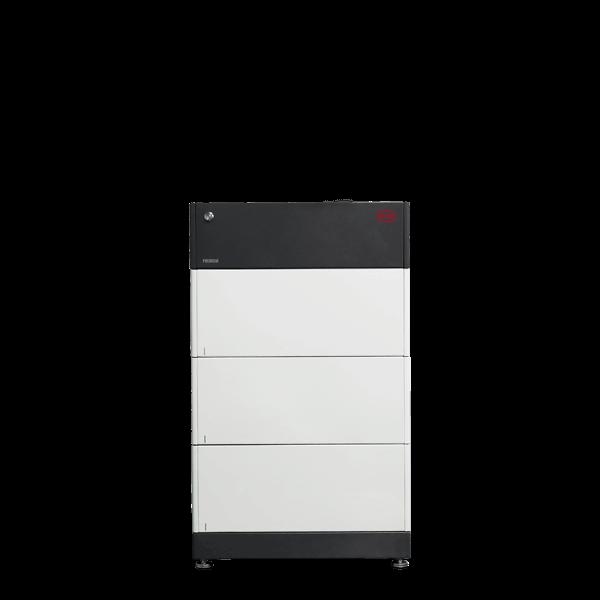 BYD Battery-Box Premium HVS/HVM HV Atrapa