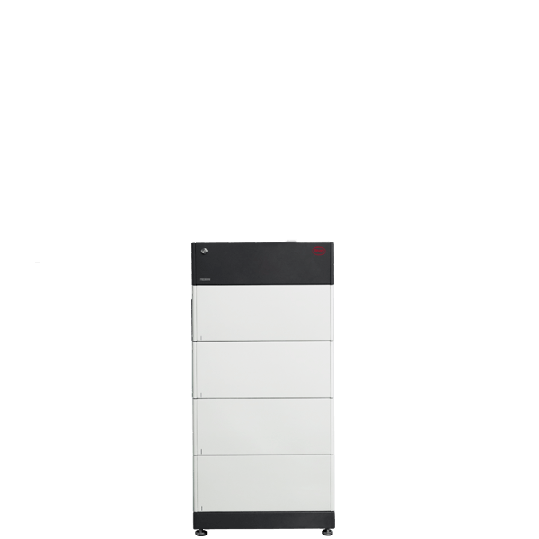 BYD Battery-Box Premium HVM 11.0