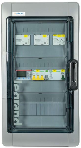 Enwitec Urządzenie przełączające LG Home 8 i Home 10