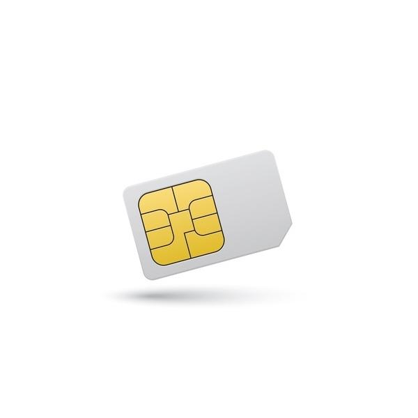 SolarEdge Taryfa danych GSM 12J do małych instalacji