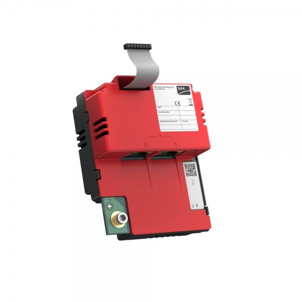 SMA Webconnect dla SB -TL-21 i STP-10/30 (SWDM-10)