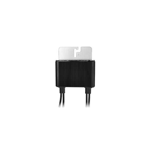 SolarEdge Optymalizator P505-5RM4MBM