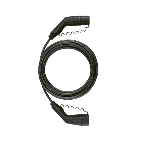 ABL kabel ładujący typ 2 - 7 metrów