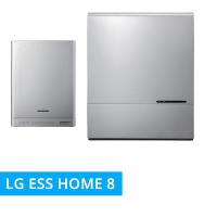 LG Electronics ESS Home 8 o pojemności 10 kWh