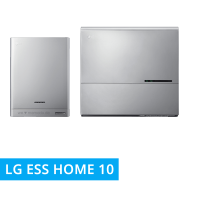 LG Electronics ESS Home 10 o pojemności 7 kWh