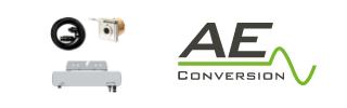 ae-conversion-wechselrichter