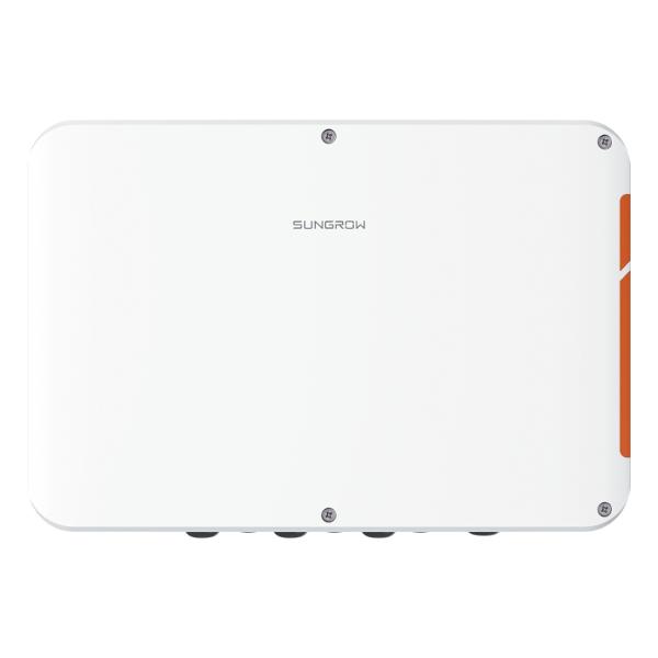 Sungrow Communication Device COM100E Datalogger