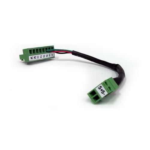 SolarEdge SE1000-S0IF01 Kabel adaptera S0